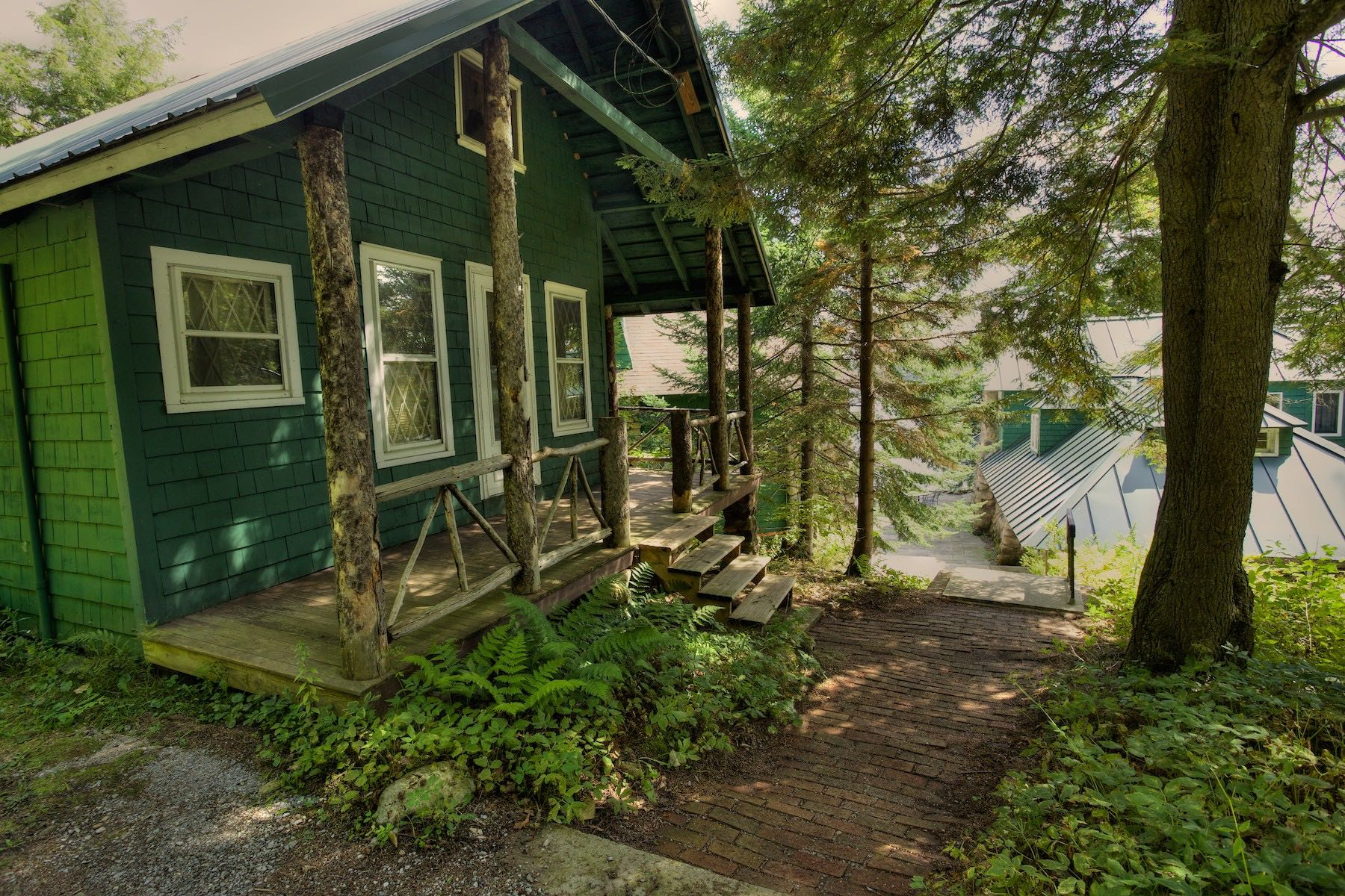 cabins adirondack prices rentals zook cabin adirondacks log