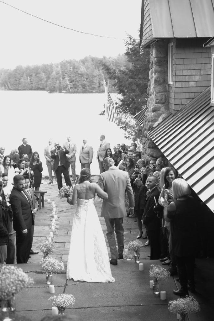 Weddings at Fieldstone